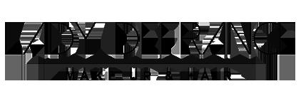 logo \ ladydefrance.com