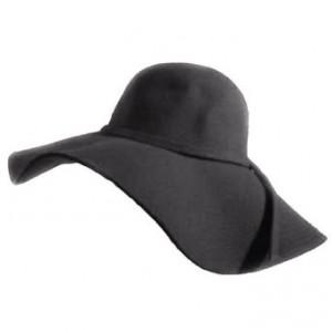 -black-wide-brim-floppy-sun-hat