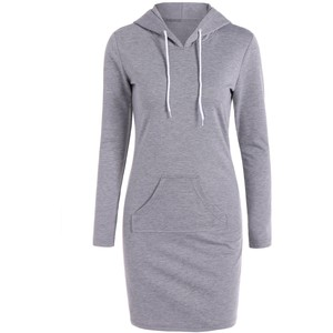sweatshirtdresses