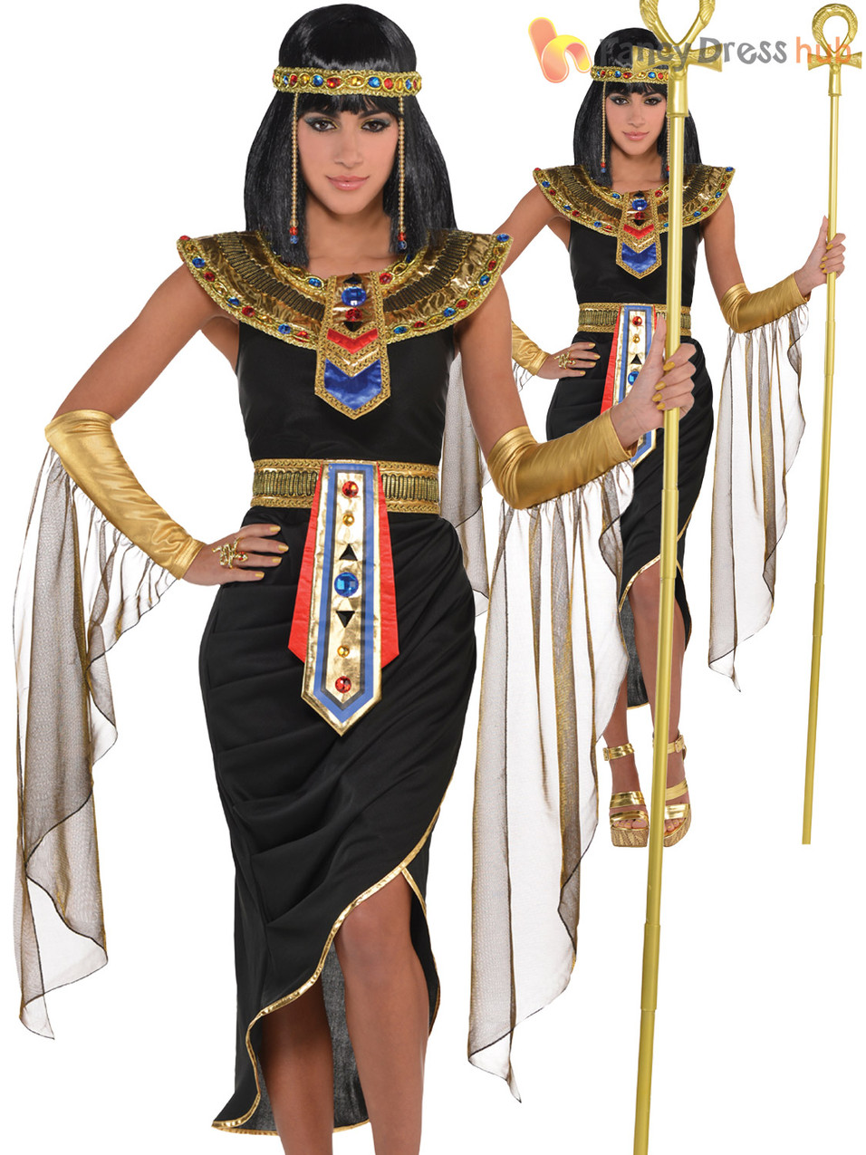 egyptian goddes