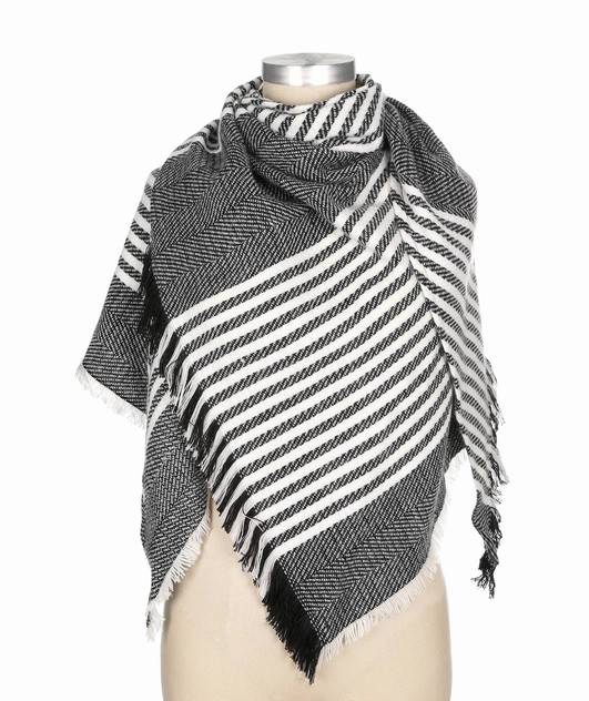 striped_blanket_scarf