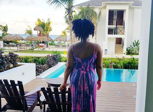 Jamaica, Excellence | Naava Voyage