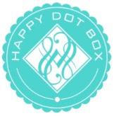 HappyDotBoxlogo