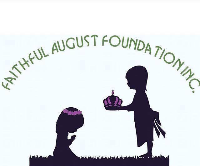 Faithful August Foundation inc.