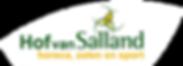 logo-hof-van-salland.png