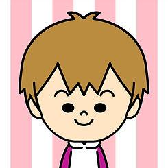 Teacher11_Soya.jpg