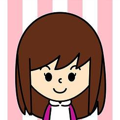 Teacher02_chicca.jpg