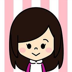 Teacher03_ayaka.jpg