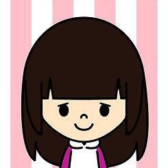 Teacher05_misaki.jpg