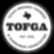 TOFGA-CircleLogoWhite.png