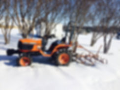 Tractor in Snow.jpg