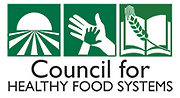 council for healthy food systems.png