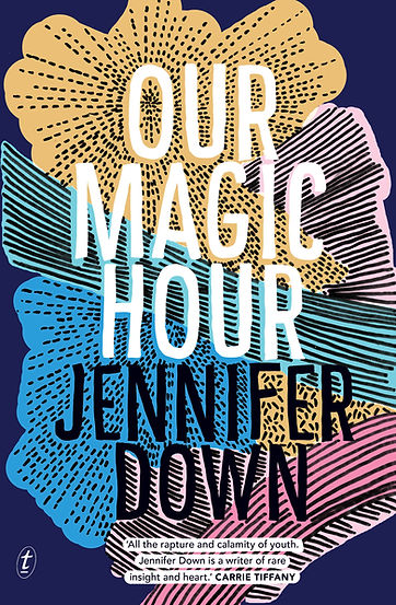 Our-Magic-Hour-Jennifer-Down.jpg