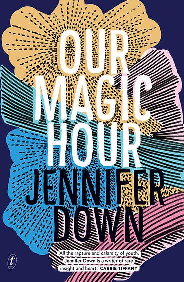 Our-Magic-Hour-Jennifer-Down.jpg