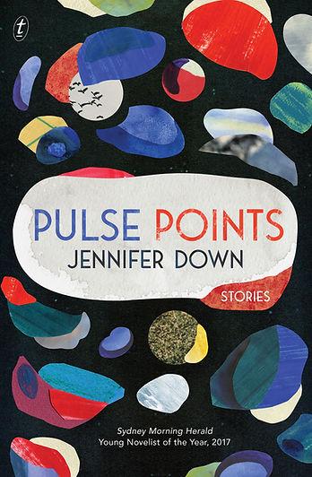 Pulse-Points-Jennifer-Down.jpg