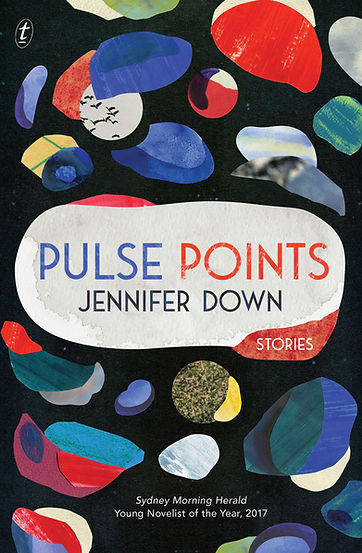 Pulse-Points-Jennifer-Down.jpg