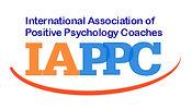 IAPPC%20logo%201%208-18.jpg