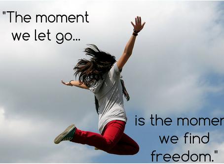 Break Free From Codependency