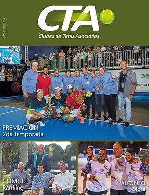 Portada CTA#2 WEB.jpg