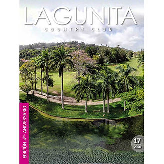 REVISTA-LAGUNITA#17-WEB-2.jpg