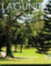 portada-LCC#15.jpg