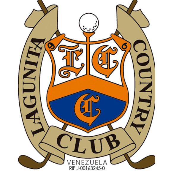 Lagunita Country Club Abierto 2020