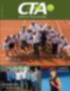 PORTADA_Revista_CTA_Nº1.jpg