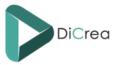 DICREA logo-1.png