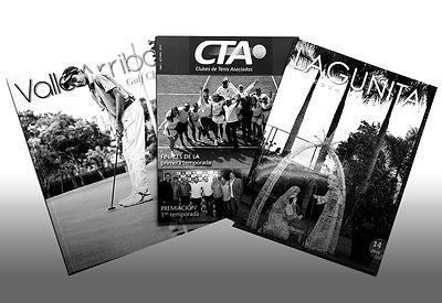 revistas_edited.jpg