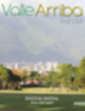 Portada-Revista-VAGC#29-1.jpg