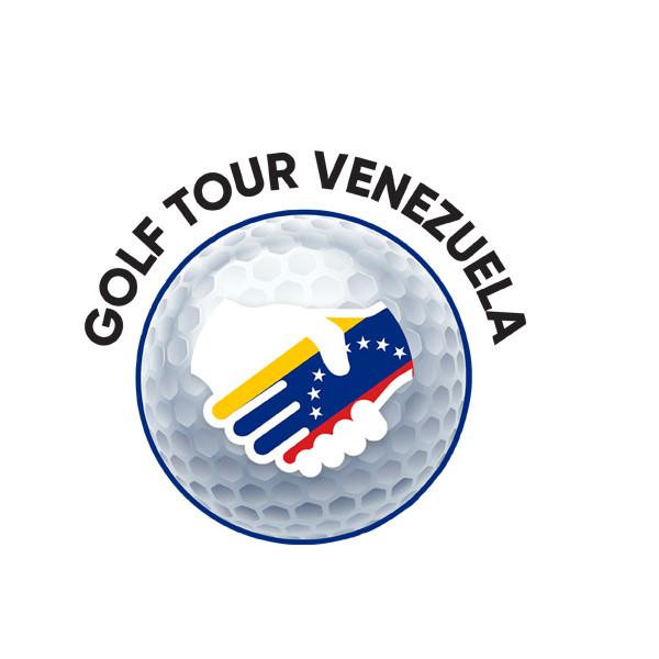 III Golf Tour Venezuela