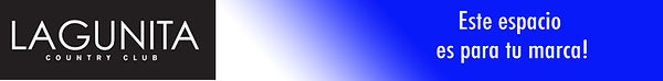banner-DiCrea-LCC.jpg