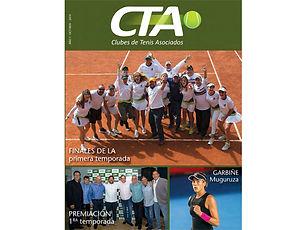 portada-CTA-1.jpg