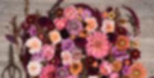 13C36D9B-A0DD-44C8-8806-26777208AA14_edited_edited.jpg