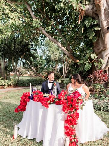 Bertolotti Wedding