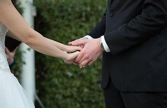 Hergesheimer - Wedding - Fresno - 12-17-