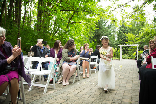 Nick and Guin Lutton - Wedding - 2018 - Abernethy Center - Oregon City - Portland - Nilas Photography-93.JPG