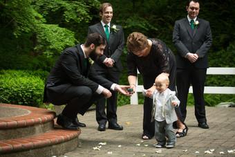 Nick and Guin Lutton - Wedding - 2018 - Abernethy Center - Oregon City - Portland - Nilas Photography-114.JPG
