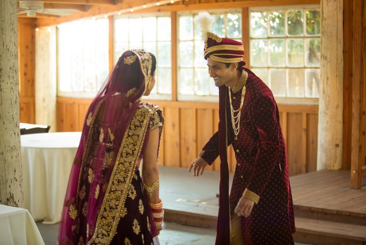 Kathan and Varsha sneeks - Wedding  - 2018 - Nilas Photography-6.JPG