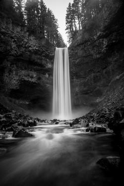 Canada December 2017 - Nilas Photography-54