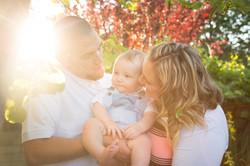 Krystal Sheahan - Family - Tehachapi -  Nilas Photography - Photographer-14