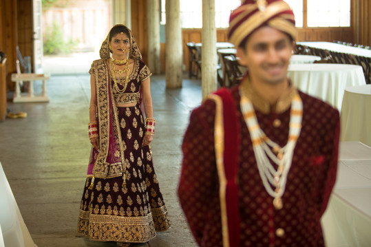 Kathan and Varsha sneeks - Wedding  - 2018 - Nilas Photography-5.JPG