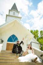 Nick and Guin Lutton - Wedding - 2018 - Abernethy Center - Oregon City - Portland - Nilas Photography-367.JPG