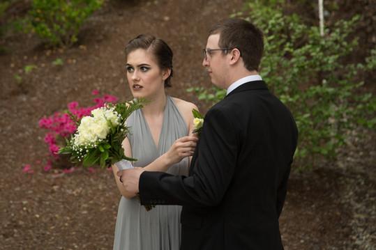 Nick and Guin Lutton - Wedding - 2018 - Abernethy Center - Oregon City - Portland - Nilas Photography-66.JPG
