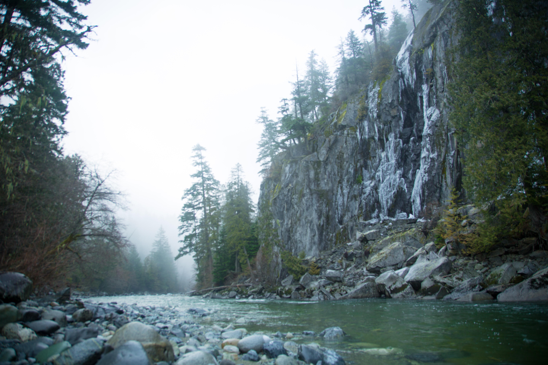 Canada December 2017 - Nilas Photography-18