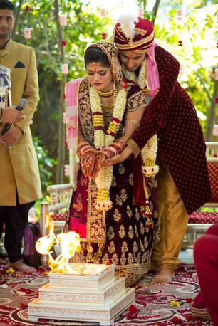 Kathan and Varsha sneeks - Wedding  - 2018 - Nilas Photography-20.JPG