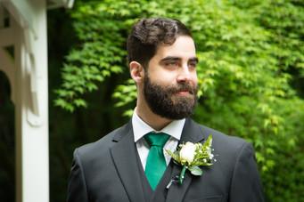 Nick and Guin Lutton - Wedding - 2018 - Abernethy Center - Oregon City - Portland - Nilas Photography-104.JPG