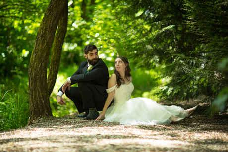 Nick and Guin Lutton - Wedding - 2018 - Abernethy Center - Oregon City - Portland - Nilas Photography-402.JPG
