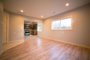 low Res - 3845 Southeast 98th Ave, Portl