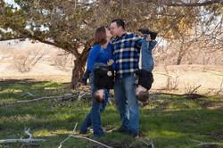 Tehachapi - Nilas - Family - Children - Photography - Photographer-1416-2